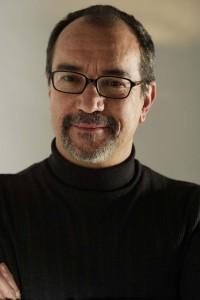 RenatoSarli